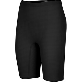 arena Powerskin Carbon-DUO Zwemslip Dames, black